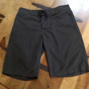 3 for $15💥 Men's Swim Trunks Size 32 Arizona